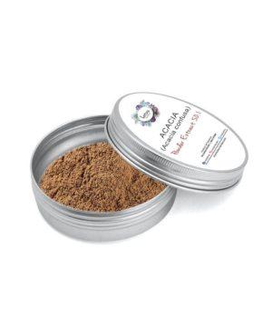 Acacia confusa Root Bark 50:1 Powder Extract