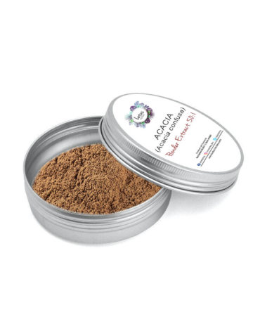 Acacia confusa Root Bark 50:1 Powder Extract