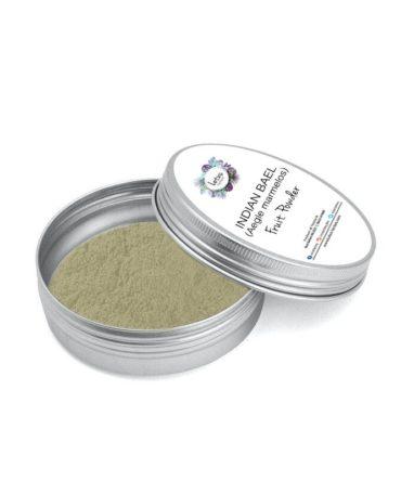 Indian Bael (Aegle marmelos) Fruit Powder
