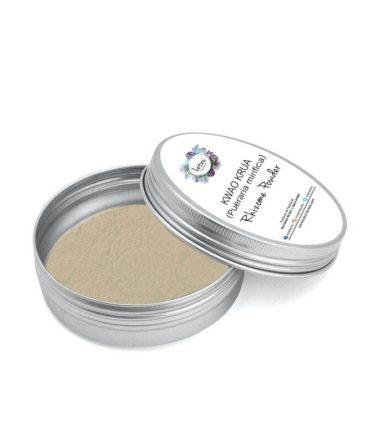 Kwao Krua (Pueraria mirifica) Rhizome Powder