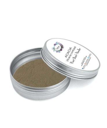 Acacia confusa Root Bark Powder