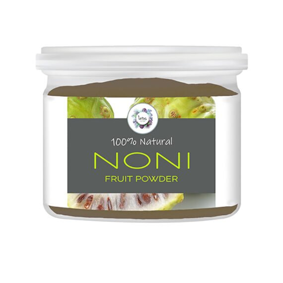 Noni (Morinda citrifolia) Fruit Powder